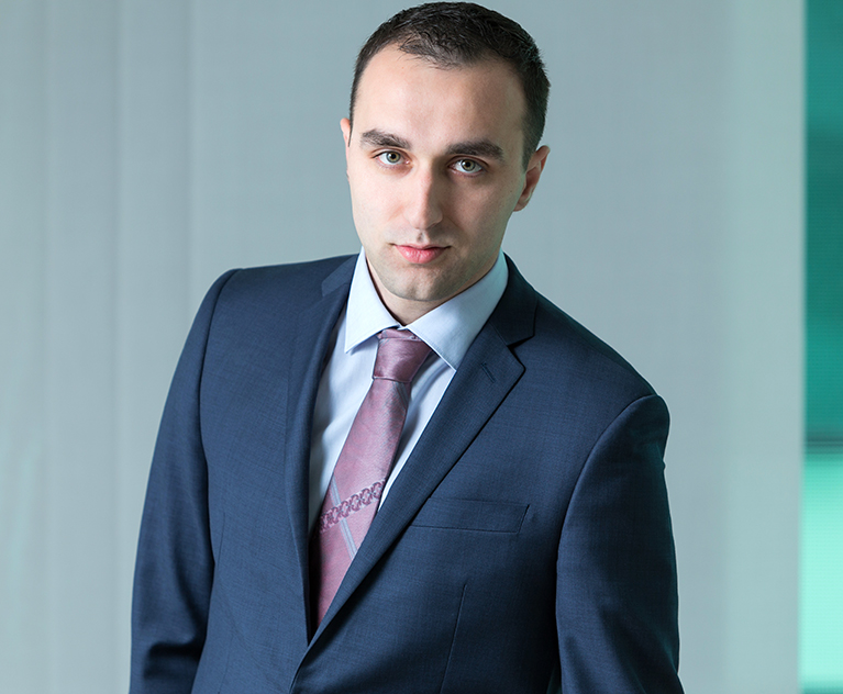 Josip Letica