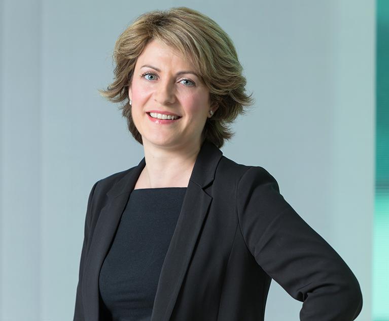 Martina Kalac