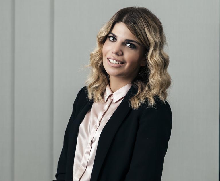 Anja Haramija