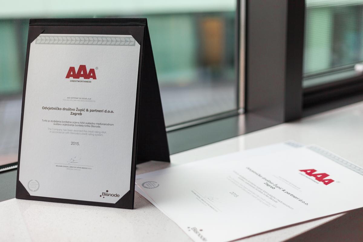 AAA_2015