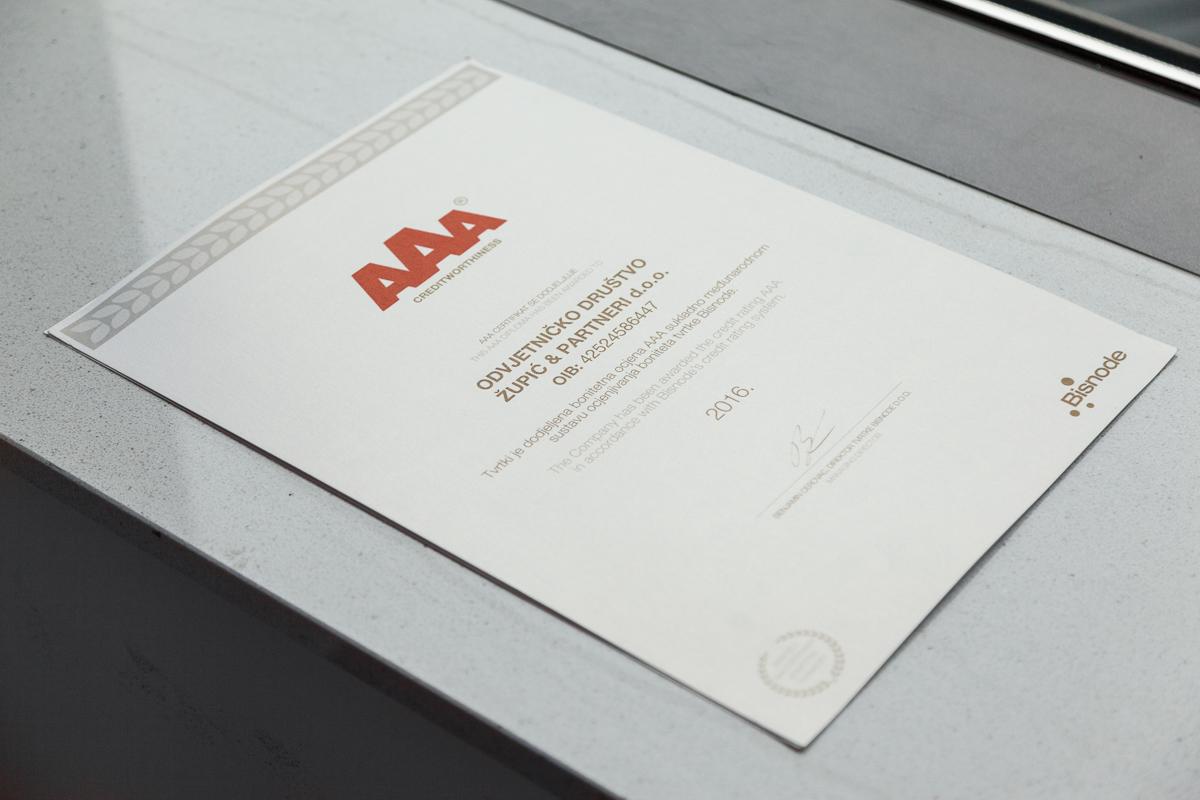 AAA_2016